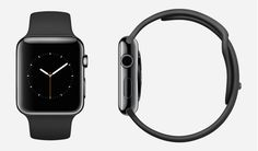 New Website Lets You Mix and Match Apple Watch Bands and Cases #tech #iphone #apple