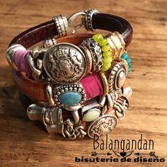 433405986217 95 mejores imágenes de Balangandan