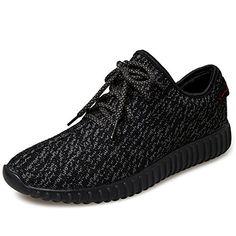 JACKSHIBO Men Women Unisex Couple Casual Fashion Sneakers... https://www.amazon.com/dp/B01CE7QLG8/ref=cm_sw_r_pi_dp_x_tMkPxbTK48PJ9
