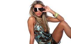Be #selfie ready!  #sunglasses #model #photo  www.anysunglasses.com www.pinterest.com/anysunglasses