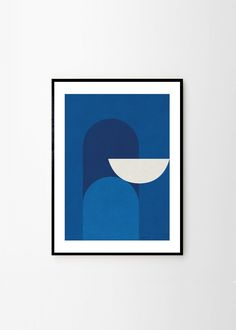 Fine art print from Alexandra Papadimouli. Shop quality frames and our curated selection of posters from various handpicked artists — Fast delivery worldwide. Framed Art Prints, Fine Art Prints, Picture Frames Online, Free Frames, All Art, Giclee Print, Delivery, Posters, Colorful