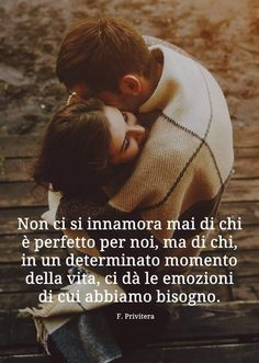 Best Quotes, Life Quotes, Italian Phrases, Quotes About Everything, Romance And Love, Family Affair, My Mood, Sentences, Motivational Quotes