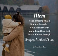 Are you looking for mother's day images, pictures, photos, greetings to post on Facebook, Instagram, Pinterest, Twitter, and Tumblr to show your love for your mother, then follow us. #Mothersdayquotes #2021Mothersdayquotes #Inspirationalmothersquotes #Caringmotherquotes #Bestmomquotes #Bestmomintheworld #Mothersdaysaying #Cutemothersdayquotes #Mothersdaypoems #Mothersdayquotesfromson #Happymothersdayquotes #therandomvibez #Mothersdayquotesfromdaughter #Quote #Motherslovequotes…