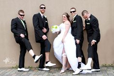 wedding photography, this will have to happen with the cray cray shoes!!!