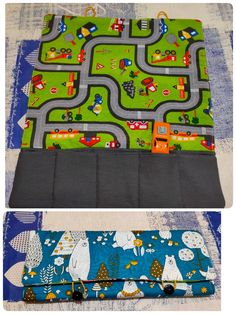 Kids Rugs, Home Decor, Sewing, Homemade Home Decor, Kid Friendly Rugs, Interior Design, Home Interiors, Decoration Home, Home Decoration