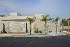 Reforma Casa Ipiranga: Casas translation missing: br.style.casas.moderno por Designer de Interiores e Paisagista Iara Kílaris