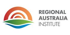 Regional Australia Institute in Canberra - a major source of regional analysis, policy and programs