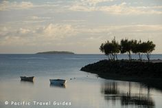 The 8 best tonga images on pinterest south pacific tonga and detailed map of nukualofa town in the tongan islands with interactive picture maps showing hotel locations island scenery towns beach views and pictures publicscrutiny Image collections