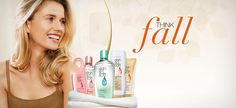 Avon Think Fall Select Skin So Soft Buy 1 Get 1 For 50% Off