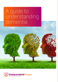 Worried you don't know how to spot the first signs of early Dementia? We'll break down 10 possible signs of Dementia that you might notice. Read more. Dementia Care, Alzheimer's And Dementia, Signs Of Early Dementia, Mental Health Education, Science Education, Physical Education, Understanding Dementia, Dementia Activities, Motor Activities