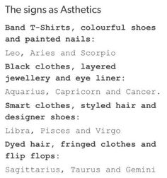 Smart clothes,styled hair and designer shoes Zodiac Sign Traits, Zodiac Signs Astrology, Zodiac Memes, Zodiac Star Signs, Zodiac Quotes, Zodiac Facts, Virgo Sign, Zodiac Capricorn, Aquarius