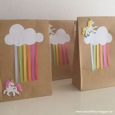 Unicorn Birthday Rainbow Birthday Giveaway Unicorn Rainbow Unicorn Rainbow Favors Bag www.b … Unicorn Birthday Rainbow Birthday Giveaway Unicorn Rainbow Unicorn Rainbow Favors Bag www. Rainbow Unicorn Party, Rainbow Birthday Party, Unicorn Birthday Parties, Diy Birthday, Birthday Gifts, Unicorn Party Favours, Birthday Outfit, Rainbow Card, Rainbow Parties