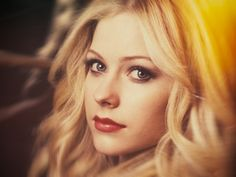 List of songs written and performed by Avril Lavigne - Wikipedia