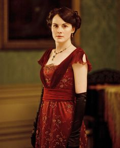 exhibition – Downton Abbey Exhibit, Michelle Dockery As Lady Mary Crawley Season 1 Lady Mary Crawley, Downton Abbey Costumes, Downton Abbey Fashion, Downton Abbey Trailer, Dame Mary, Gowns Of Elegance, Mode Vintage, Vintage Hats, Vintage Dress