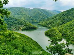 Without Borders, Lake View, Just Married, Romania, Gems, River, World, Places, Outdoor