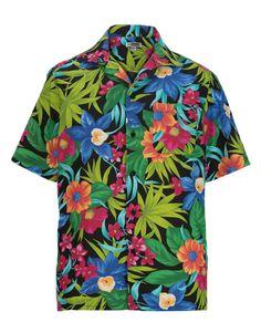 ATARI//BLAST OFF-ADULT RINGER-NAVY-SM Short Sleeve T-Shirt Licensed Graphic SM-3X