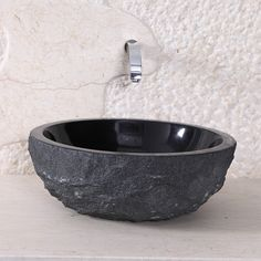 Adonia Vessel Sink   Overstock™ Shopping   Great Deals On VIRTU Bathroom  Sinks