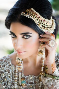 View photo on Maharani Weddings http://www.maharaniweddings.com/gallery/photo/47099