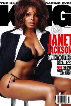 Janet Jackson, Michael Jackson, Ebony Magazine Cover, Black Magazine, Magazine Covers, Indiana, Vintage Black Glamour, Black Actresses, Jackson Family