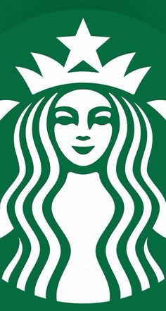 Starbucks Logo ★ Download more Back to School #iPhone + #Android Wallpapers…