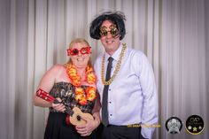 PHOTO BOOTH | Rebecca  Mathew Enjoy the photos and please Tag & Share these pics! :)   Award Winning Photo Booth !! ABIA 3rd 2016 http://ift.tt/1EyiiwW #Photobooth #AdelaidePhotoBooth #AdelaideWeddings