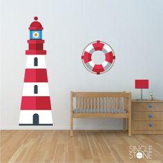 lighthouse-wall-decals-19.jpg (720×720)