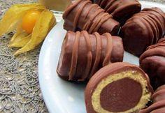 Baileys Irish Cream, Fudge, Sausage, Dessert Recipes, Xmas, Christmas, Cooking Recipes, Sweets, Beef