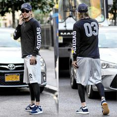 Athletic Fashion, Athletic Outfits, Sport Outfits, Winter Fashion Boots, Mens Boots Fashion, Winter Boots, Gym Style, Mode Style, Stylish Men