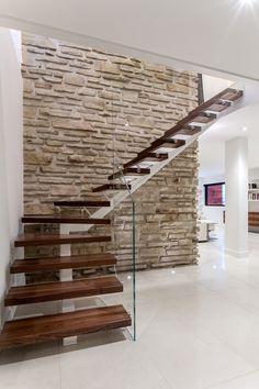 Проект - Резиденция Du Tour | Home and Interiors