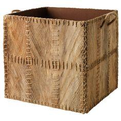 http://www.ikea.com/es/es/catalog/products/00109477/
