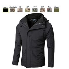 Outdoor Jacket, Outdoor Clothing, Outdoor Windbreaker, Camouflage Clothing,, tactical BDU, Combat Clothing, Shooting Coat, Woodland Hunting clothing, Winter Outdoor Jacket, G8 clothing-Product Center-Sunnysoutdoor Co., LTD-