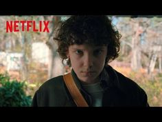 Serie TV | Stranger Things 2 il trailer | She's Gotta Have It trailer | Gunpowder con Kit Harrington (video) | Happy! trailer