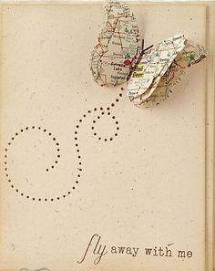 Wanderlust #travel