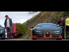 New Action Movies Full Movie English 2014   Hollywood Movies 2014 Full HD