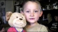 Detectives: Rhea County child's death worst case of child abuse seen...how could any do such evil, vile, things to a precious child...breaks my heart...but more than that it enrages me to no end...no excuse for abuse or death..and definitely need harsher punishment..death penalty..perfect punishment. Rip little one.