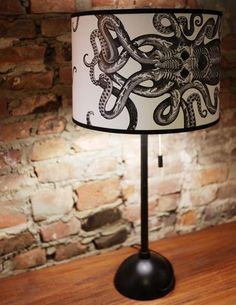 $199.99 at https://www.krakenrumstore.com/Shopping/Shopping.aspx?Nav=PRXNV118 .....or maybe I could do this with that Sharpie fabric marker and a cheap shade?