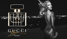 | BUY IT ON STARPRIME.COM | FREE Buy for $60.40.................... Earn 163:10 Primes ................ $19.58 Reward Value................  #starprime #beauty #fashion #spring #springscents #perfume #springperfume #summer #fragrance #celebrities #celebrityperfume #gucci #blakelively #gossipgirl #smell #beautiful #deals #sales #freeshipping #buyonline