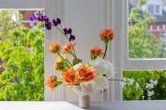 Floral Designs, Centerpieces, Plants, Centerpiece, Flora, Plant, Table Centerpieces, Center Pieces, Planting