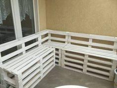 Gartenmöbel aus Paletten GartenloungeBaue Palettenmöbel nach Maß ab 150 euro.Zum selbstabholen in DuisburgSchreiben sie ihre Vorstellung bzw ihre Maße ich nenne Ihnen den Preis.