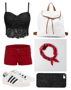 """Untitled #11436"" by aavagian ❤ liked on Polyvore"