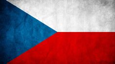Czech Republic Grunge Flag by on DeviantArt Czech Republic Flag, Prague Czech Republic, European Flags, Grunge, Flags Of The World, Central Europe, Love Wallpaper, Colouring Pages, Textured Walls