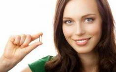 Βιταμίνη Κ ο ρυθμιστής της πηκτικότητας του αίματος. http://biologikaorganikaproionta.com/health/155752/