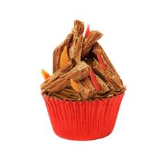 Halloween cupcake video and special bonfire night cupcakes! Bonfire Night Cake, Bonfire Night Guy Fawkes, Guy Fawkes Night, Bonfire Party Decorations, Blackberry And Apple Crumble, Cupcake Day, Cupcake Cases, Fireworks Cake, Cupcake Videos
