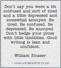 Writers Write offers the best writing courses in South Africa. To find out about Writers Write - How to write a book, or The Plain Language Programme - Writing courses for business,. Fiction Writing, Writing Advice, Writing Resources, Teaching Writing, Writing Help, Writing A Book, Writing Prompts, Writing Courses, The Words