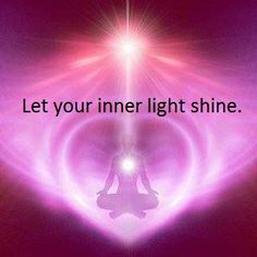 light Spiritual Manifestation, Spiritual Path, Spiritual Wisdom, Spiritual Gifts, Spiritual Images, Buddhist Quotes, Positive Phrases, Deep Truths, Pink Quotes