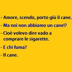 Cane....
