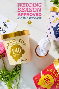 Enjoy great tasting Halo Top ice cream without worrying about extra calories!  Visit https://halotop.com/where-to-buy/ to find stores near you!