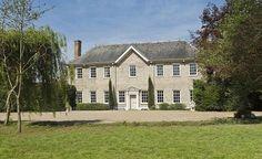 10 Bedroom Premium Property for sale in Great Waldingfield, Sudbury, Suffolk