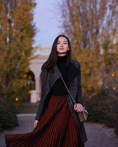 "621 Likes, 9 Comments - Bruna Tenório (@brunatenorio) on Instagram: ""Last day at @cavaswinelodge here in Mendoza 🍃🍂 Already missing it! Thank you #cavaswinelodge for…"""