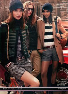 Tommy Hilfiger www.fashionaction.rs http://fashionaction-club.blogspot.com/  #tommyhilfiger #hilfiger  #editorial #fallwinter #fashion #FashionBlog #girls #heels #jewelry #love #model #outfit #jackets #dresses #photo #pretty #shoes #shopping #styles